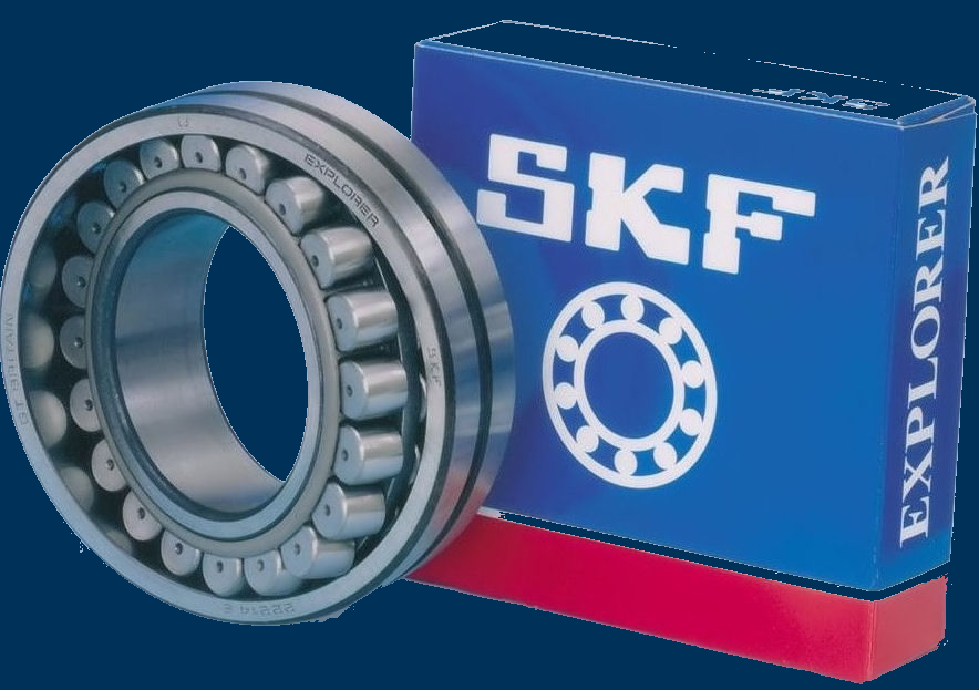 SKF-Bearing_big