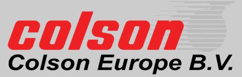 colsoneurope